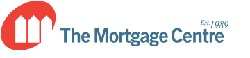 The Mortgage Centre & North Bay Financial