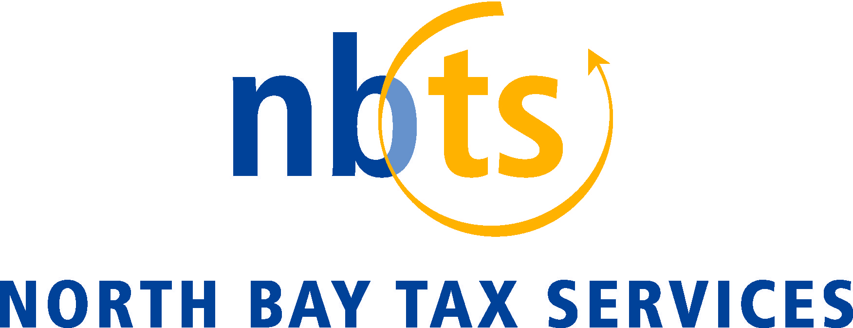North Bay Tax Services