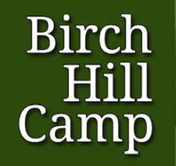 Logo image for Birch Hill Camp